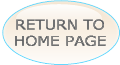 CLICK TO RETURN TO HOME PAGE